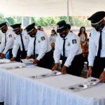 FORTALECEN-POLICÍA–MUNICIPAL-CON-NUEVA-GENERACIÓN-DE-LA-ACADEMIA-DE-SEGURIDAD